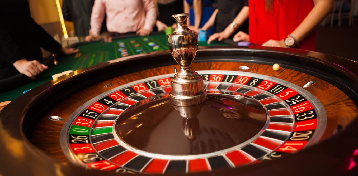 Expert roulette heavensward
