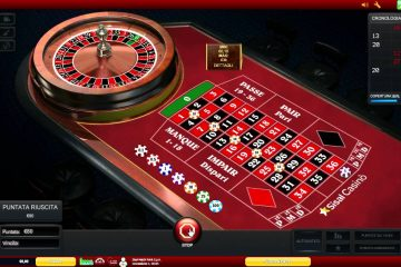 Highest payout slot machines